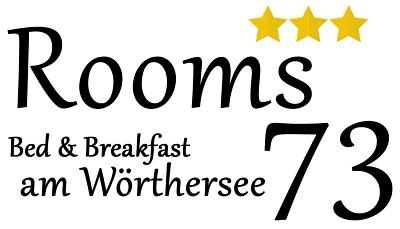 Ihre Frühstücks-Pension am Wörthersee - Rooms 73